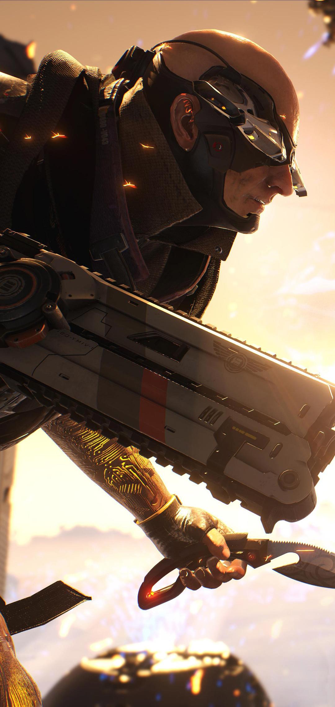 lawbreakers-gunslingers-game-5k-iy.jpg