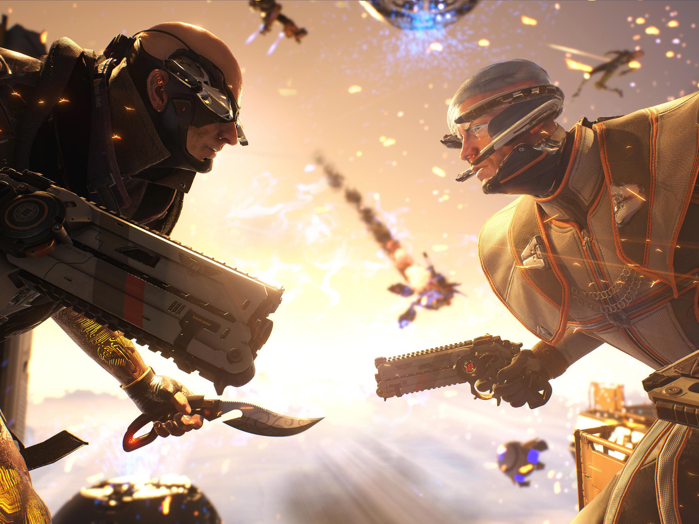 lawbreakers-gunslingers-game-5k-iy.jpg