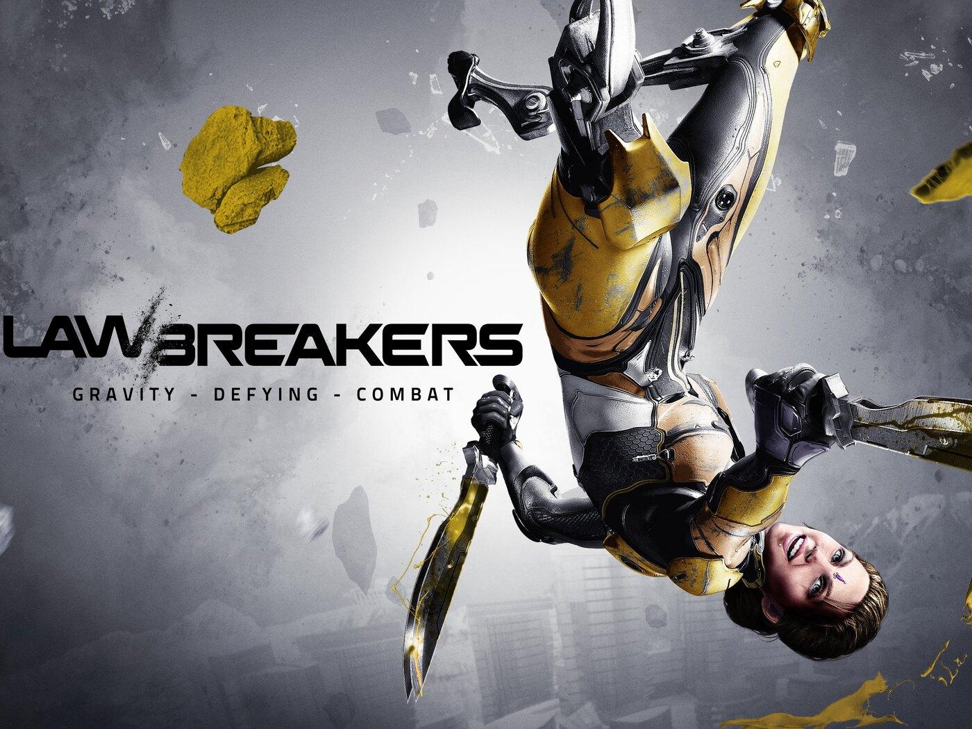 lawbreakers-qj.jpg