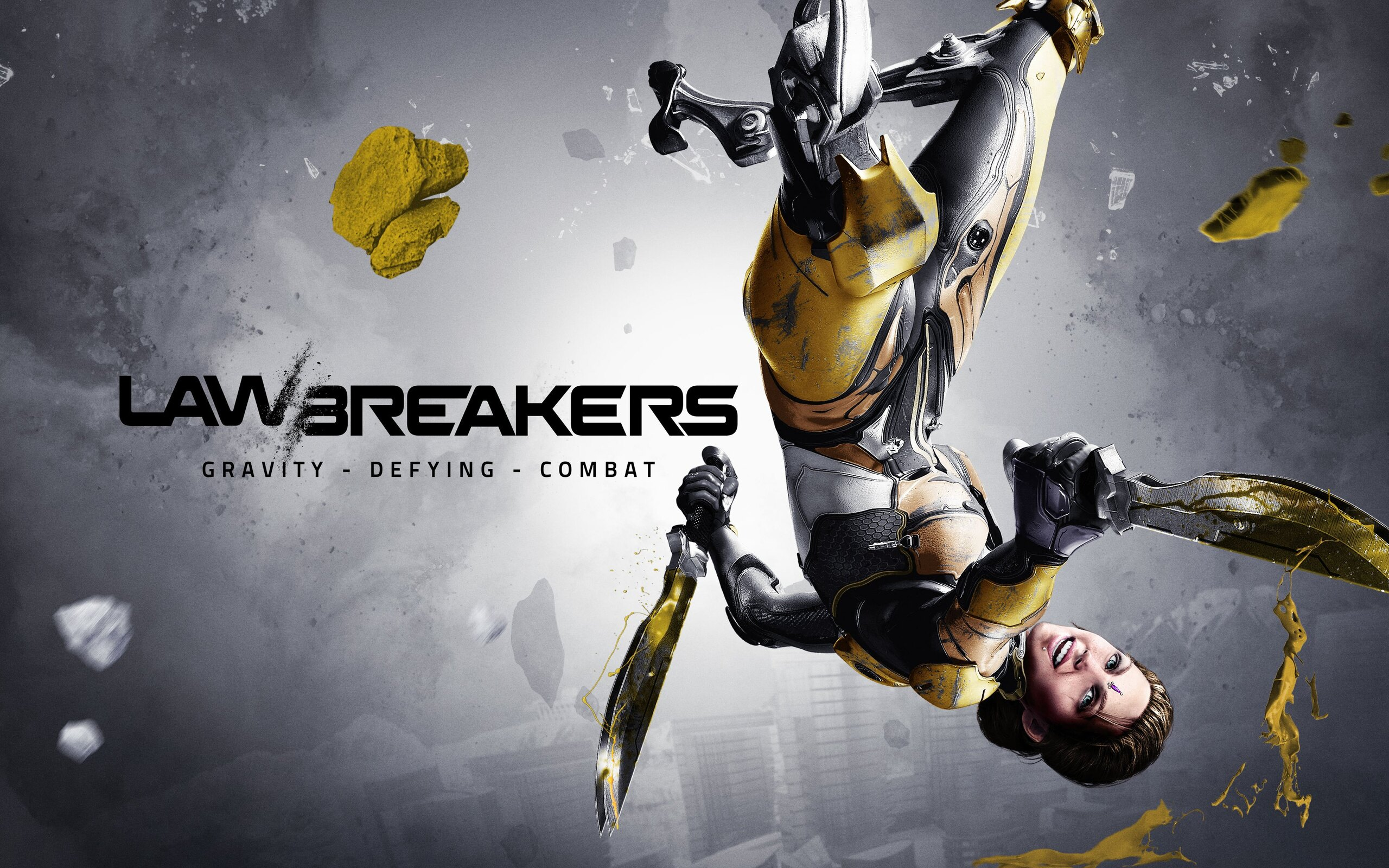 lawbreakers-qj.jpg
