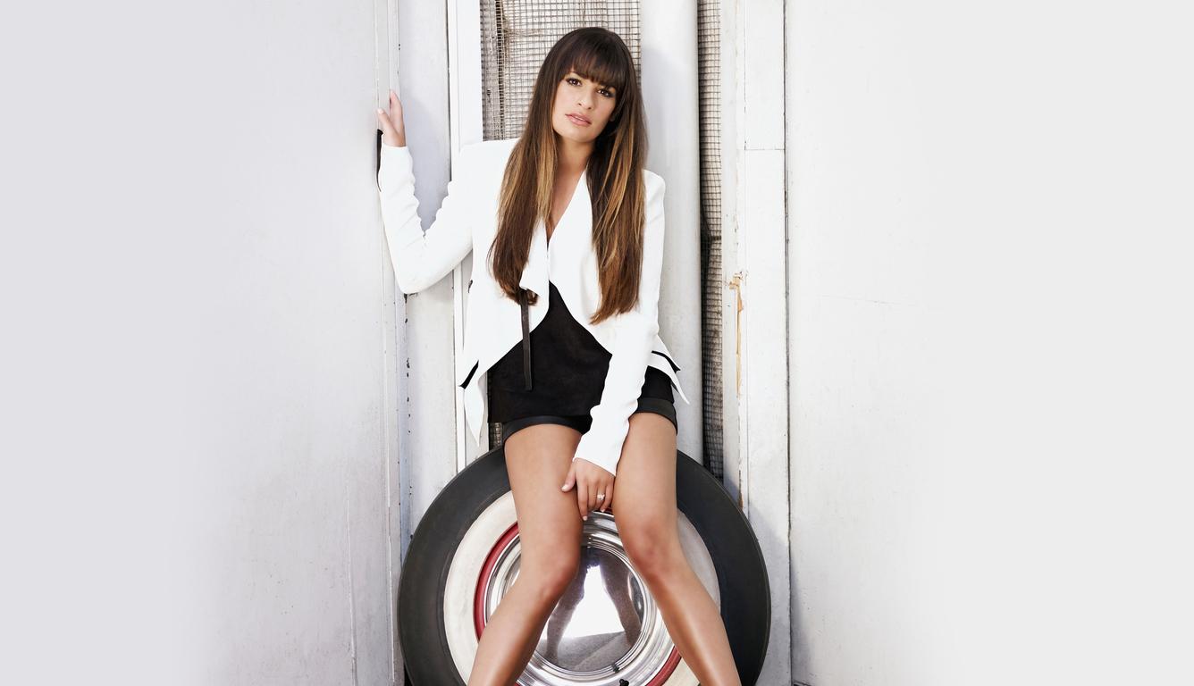 lea-michele-american-actress-9l.jpg