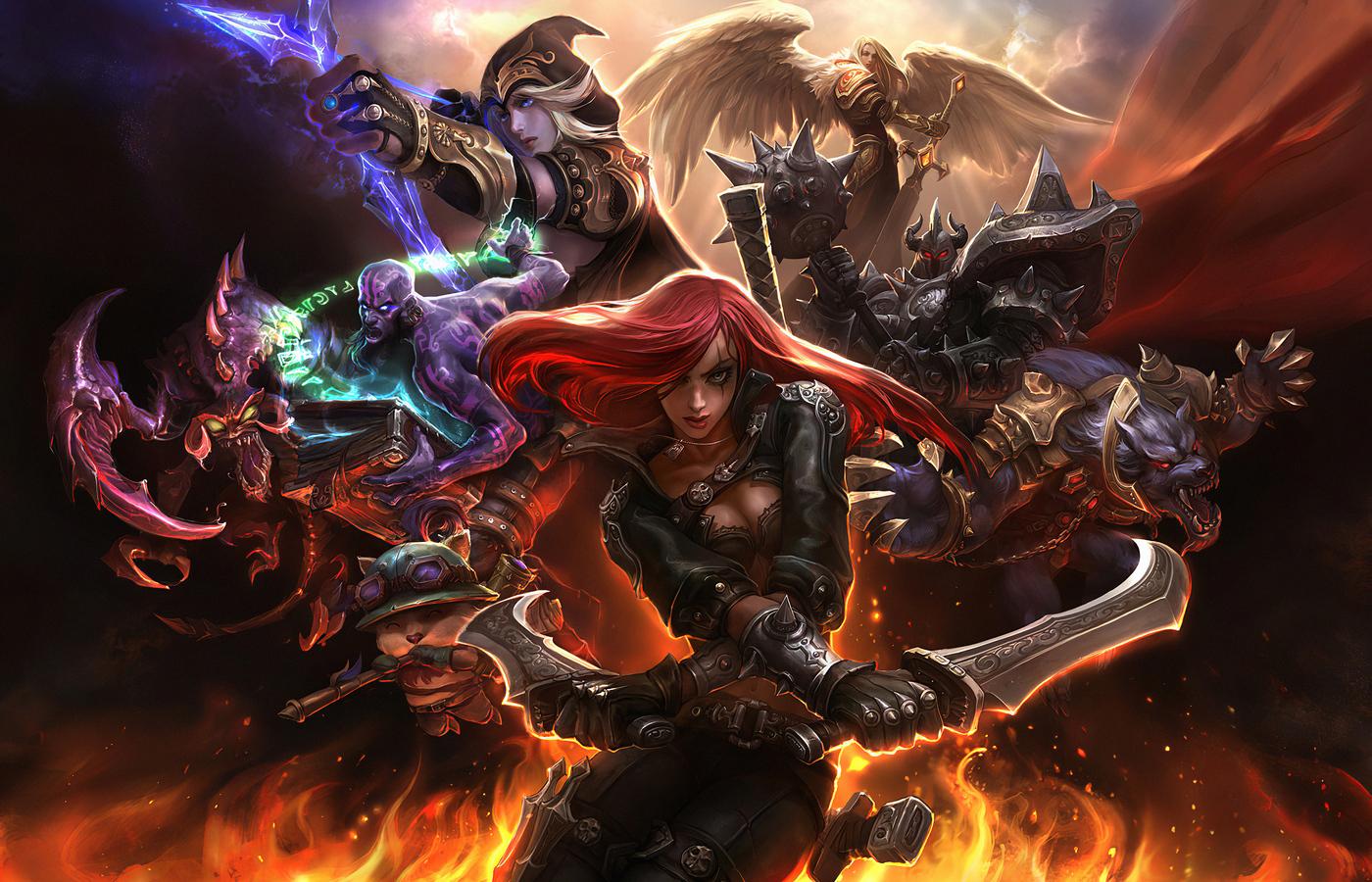 league-of-legends-banner-art-4k-4g.jpg