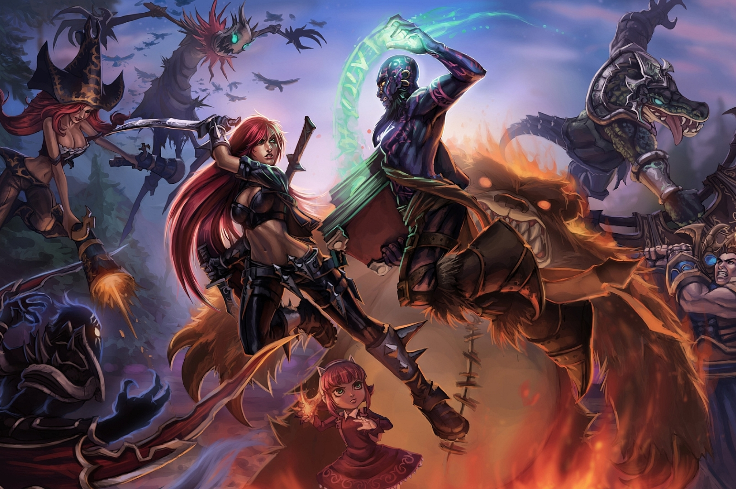 league-of-legends-fantasy-artwork-8k-9l.jpg