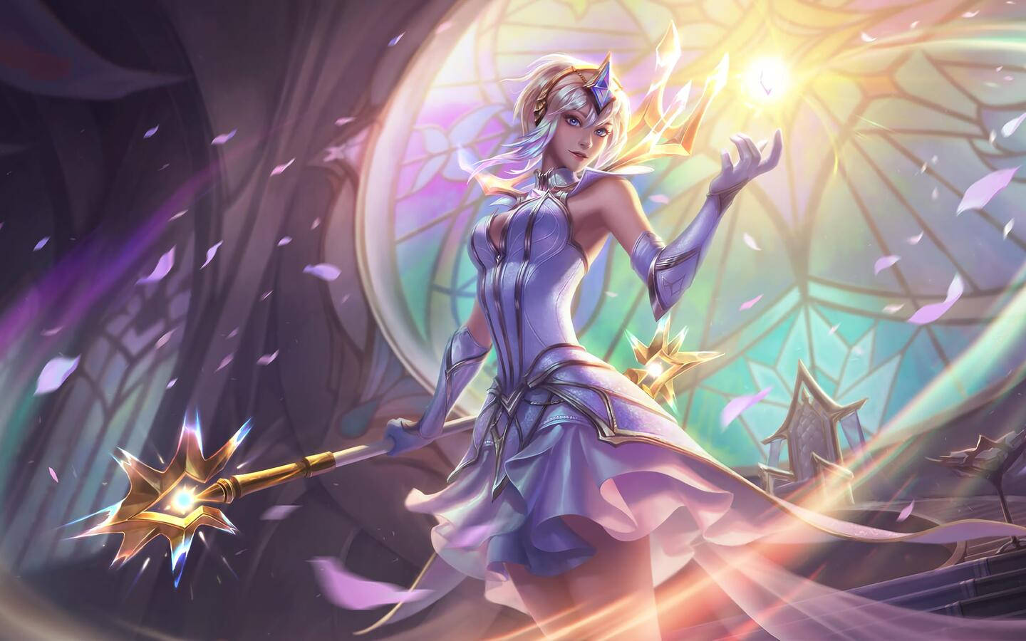 league-of-legends-magic-lux-eo.jpg