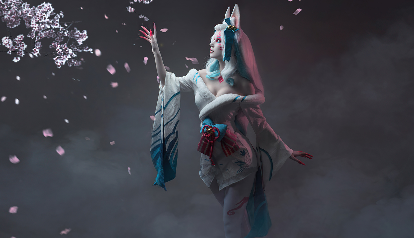 league-of-legends-spirit-blossom-ahri-cospay-5k-9d.jpg