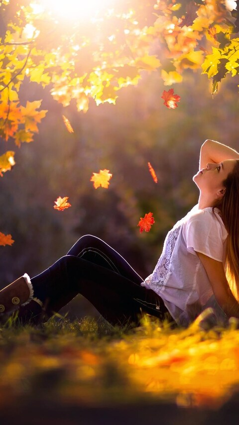 leaves-sunlight-women-outdoors.jpg