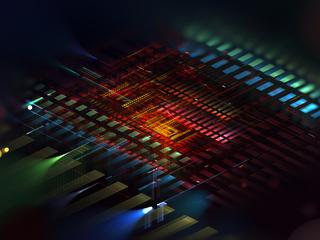 led-layer-4k-ct.jpg