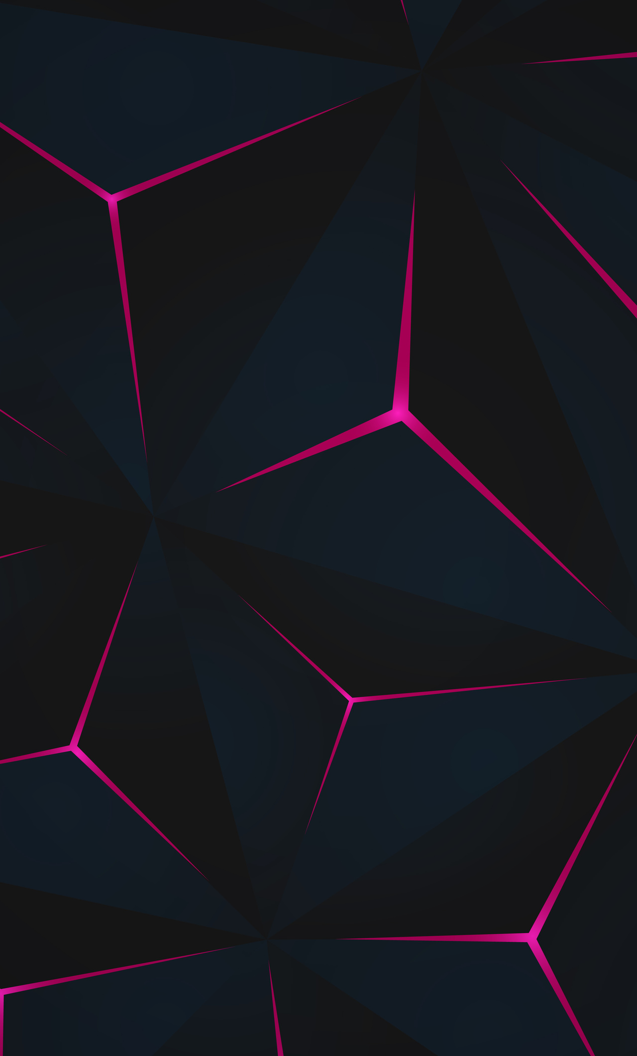 1280x2120 Legion Abstract 8k iPhone 6+ HD 4k Wallpapers ...