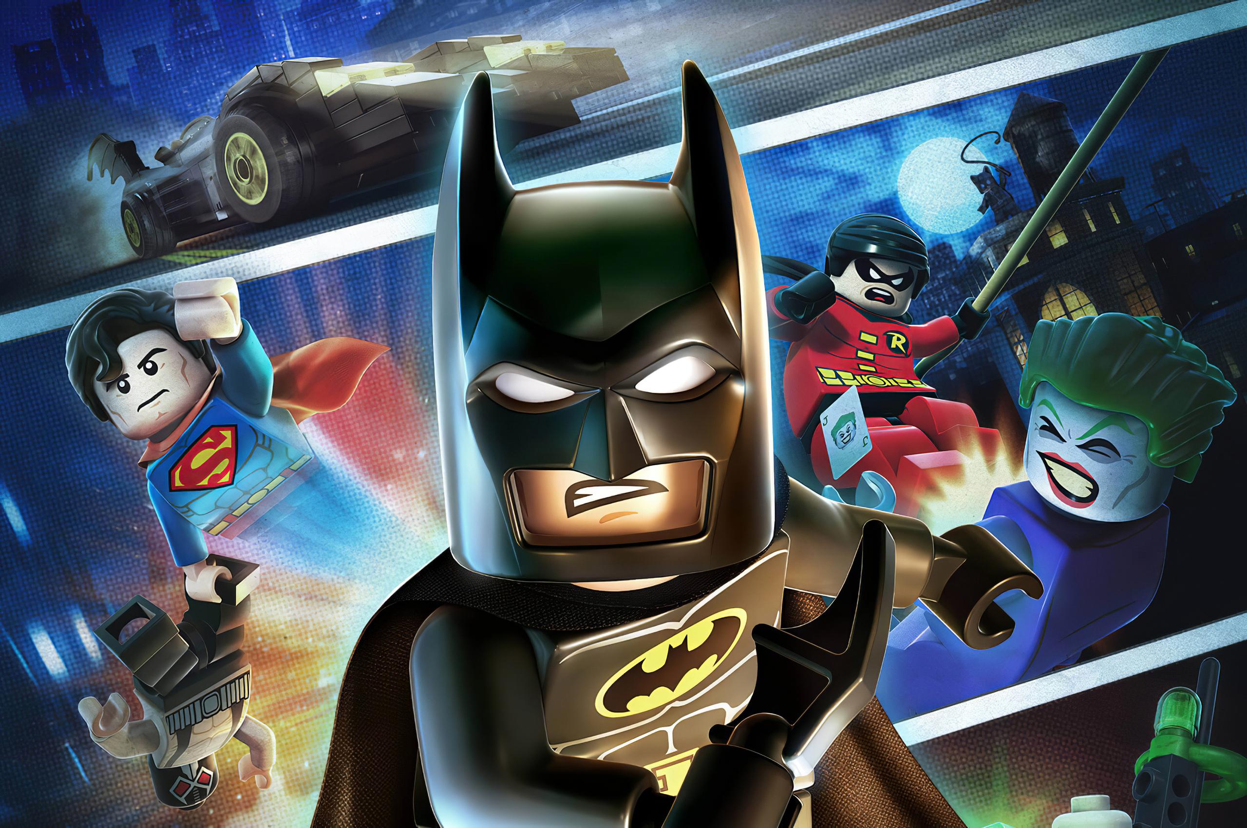 lego-batman-dc-super-heroes-o4.jpg