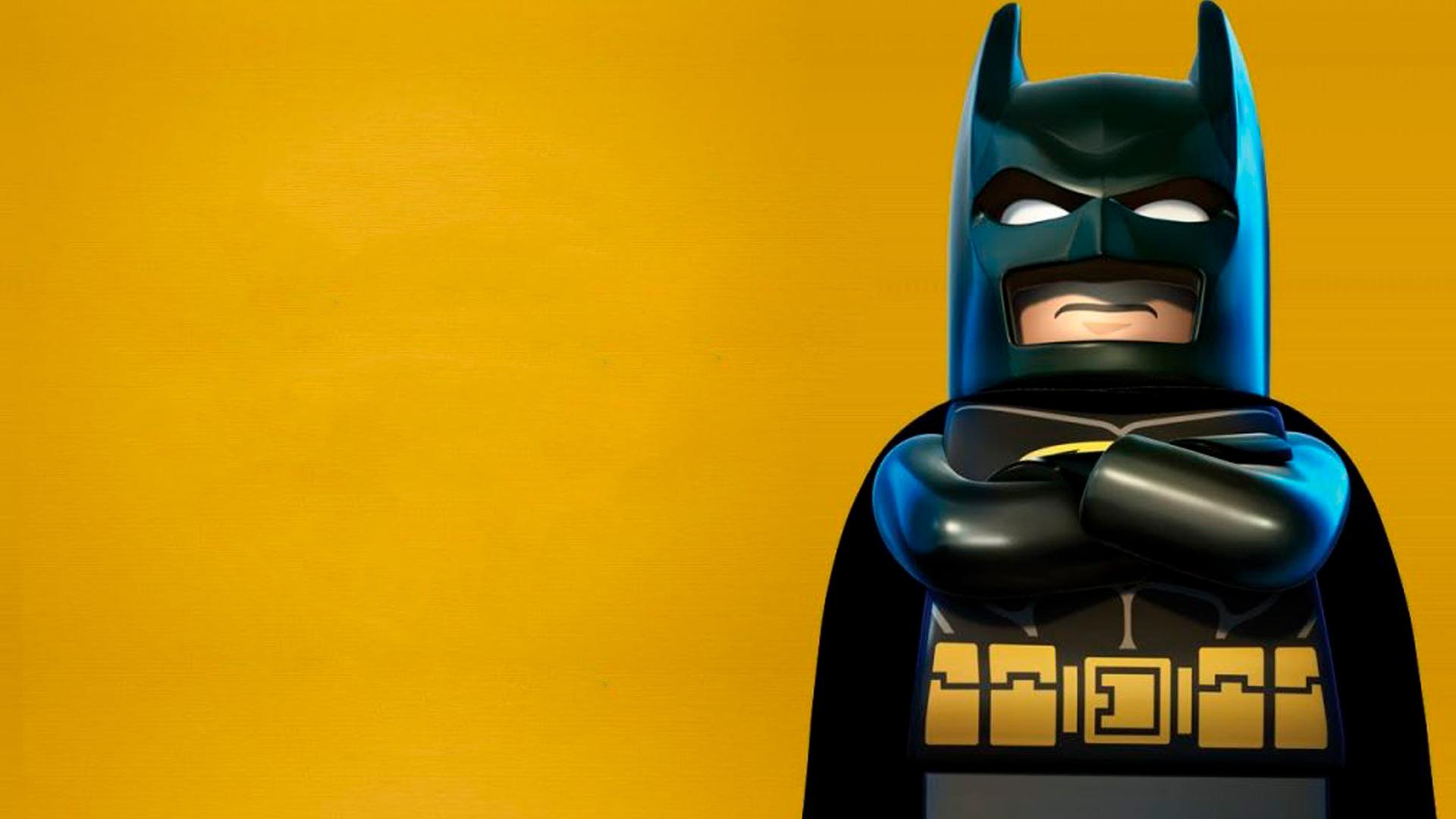 1920x1080 Lego Batman Laptop Full HD 1080P HD 4k ...
