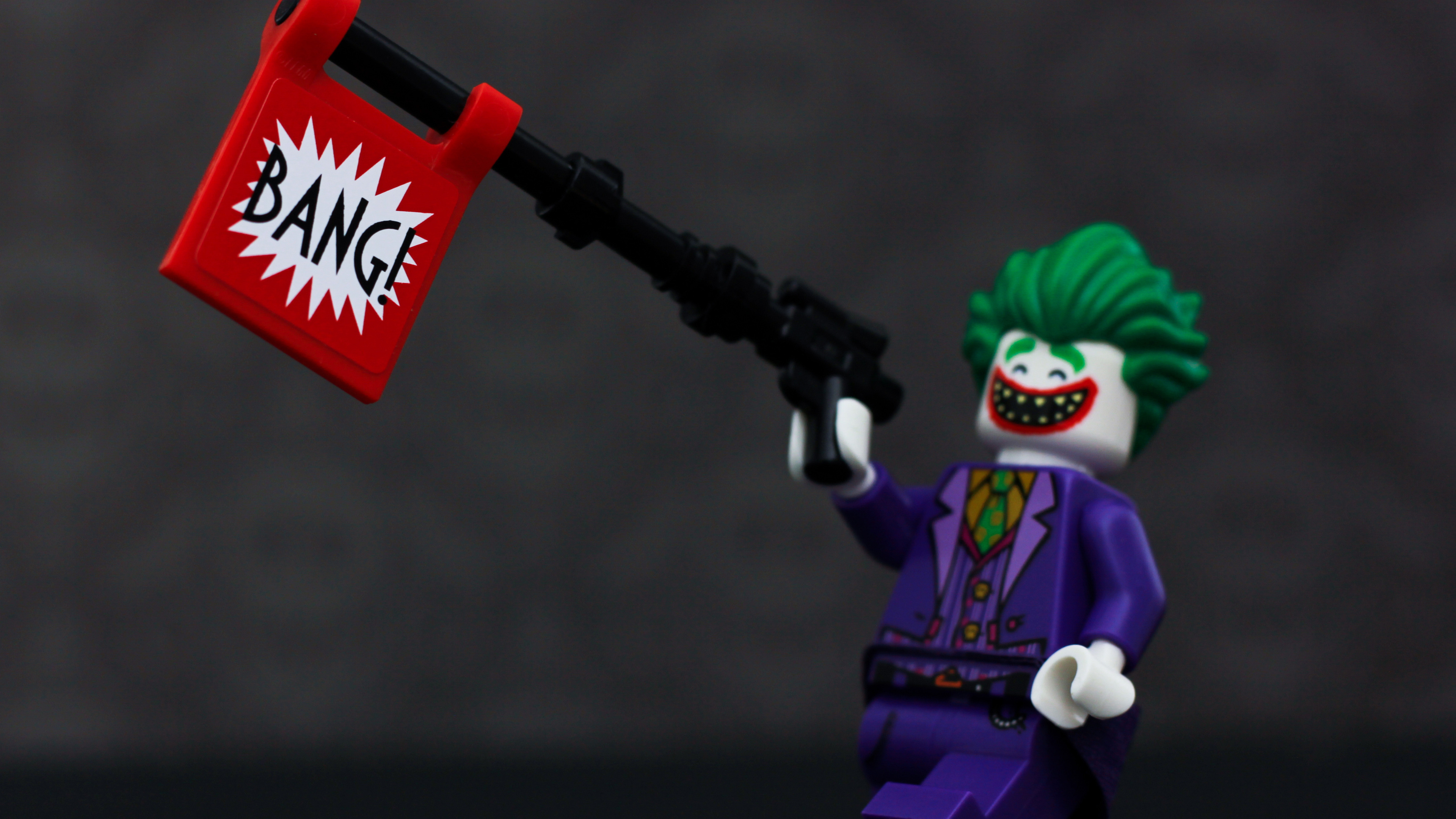 lego-joker-funny-do.jpg