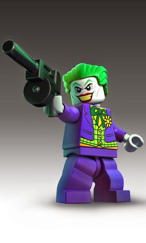 lego-joker-qa.jpg