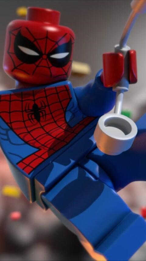 lego-spiderman.jpg