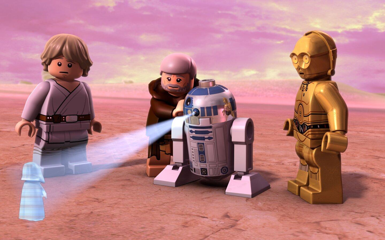 lego-star-wars-droid-tales-im.jpg