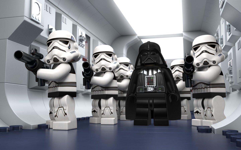lego-star-wars-droid-tales-stormtrooper-p4.jpg