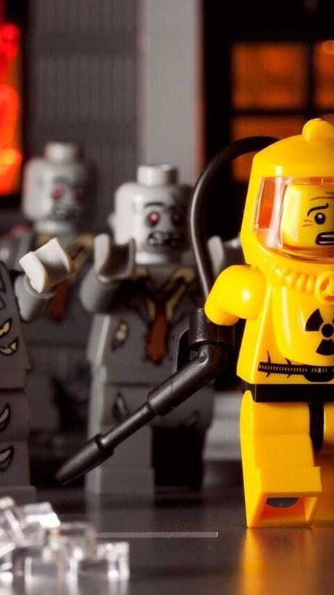 lego-wide.jpg