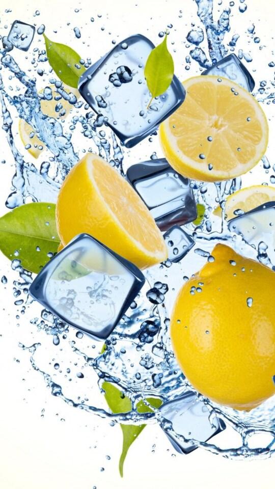 lemon-ice-splash.jpg