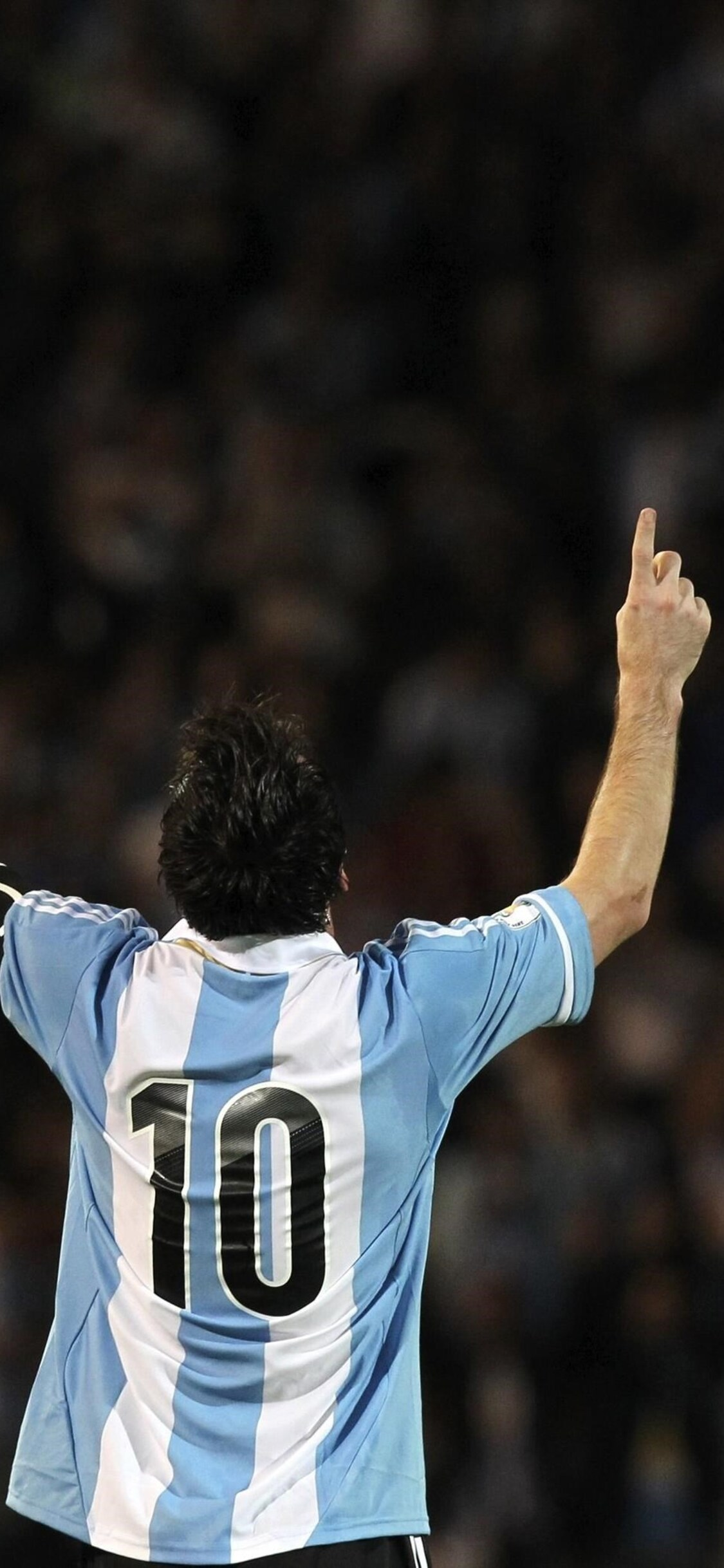 1125x2436 Leo Messi Argentina Iphone Xs Iphone 10 Iphone X Hd 4k