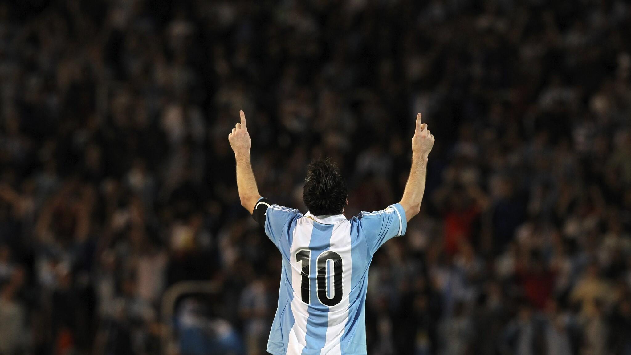 leo-messi-argentina-image.jpg