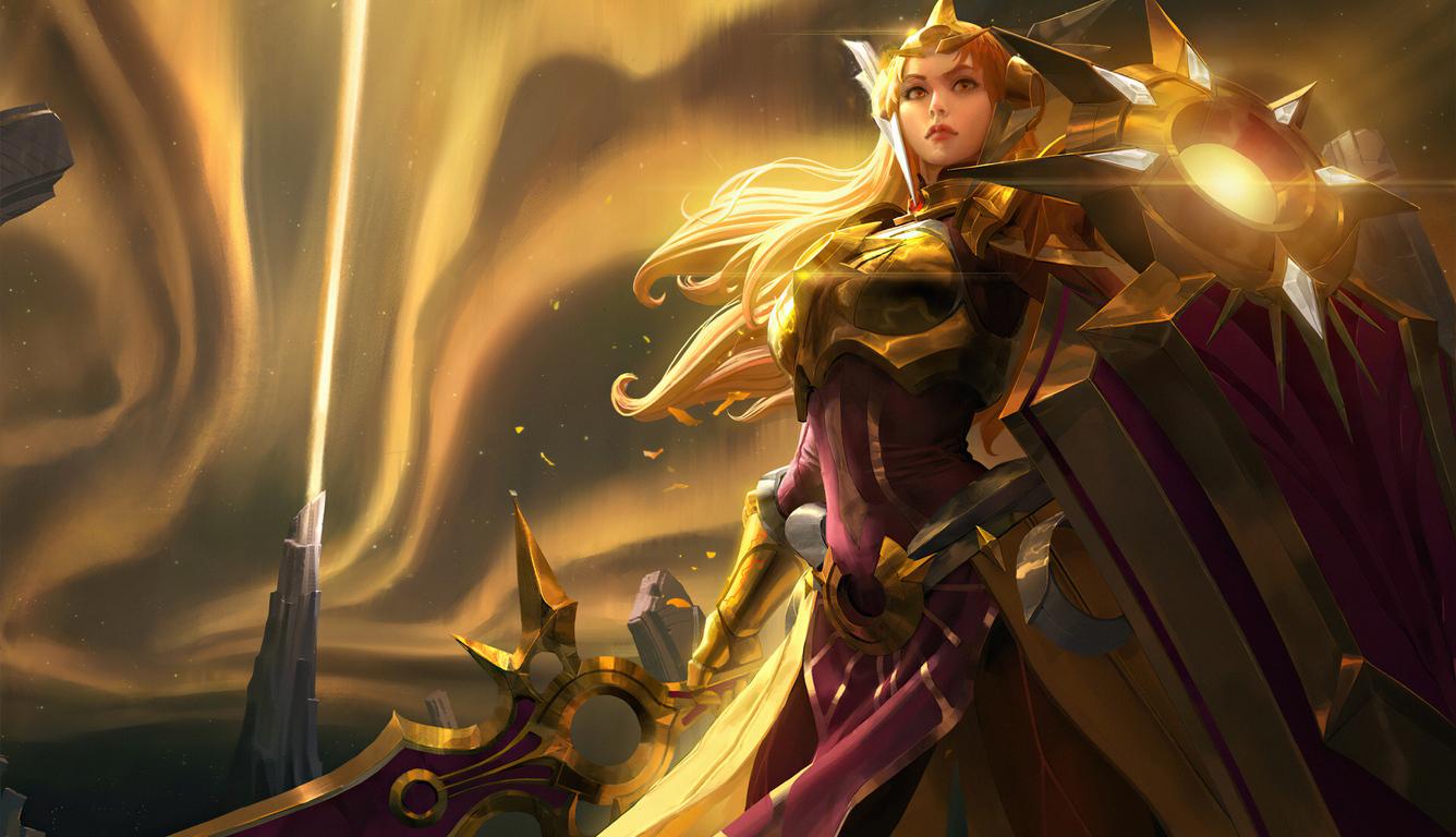 leona-league-of-legends-game-art-4k-si.jpg