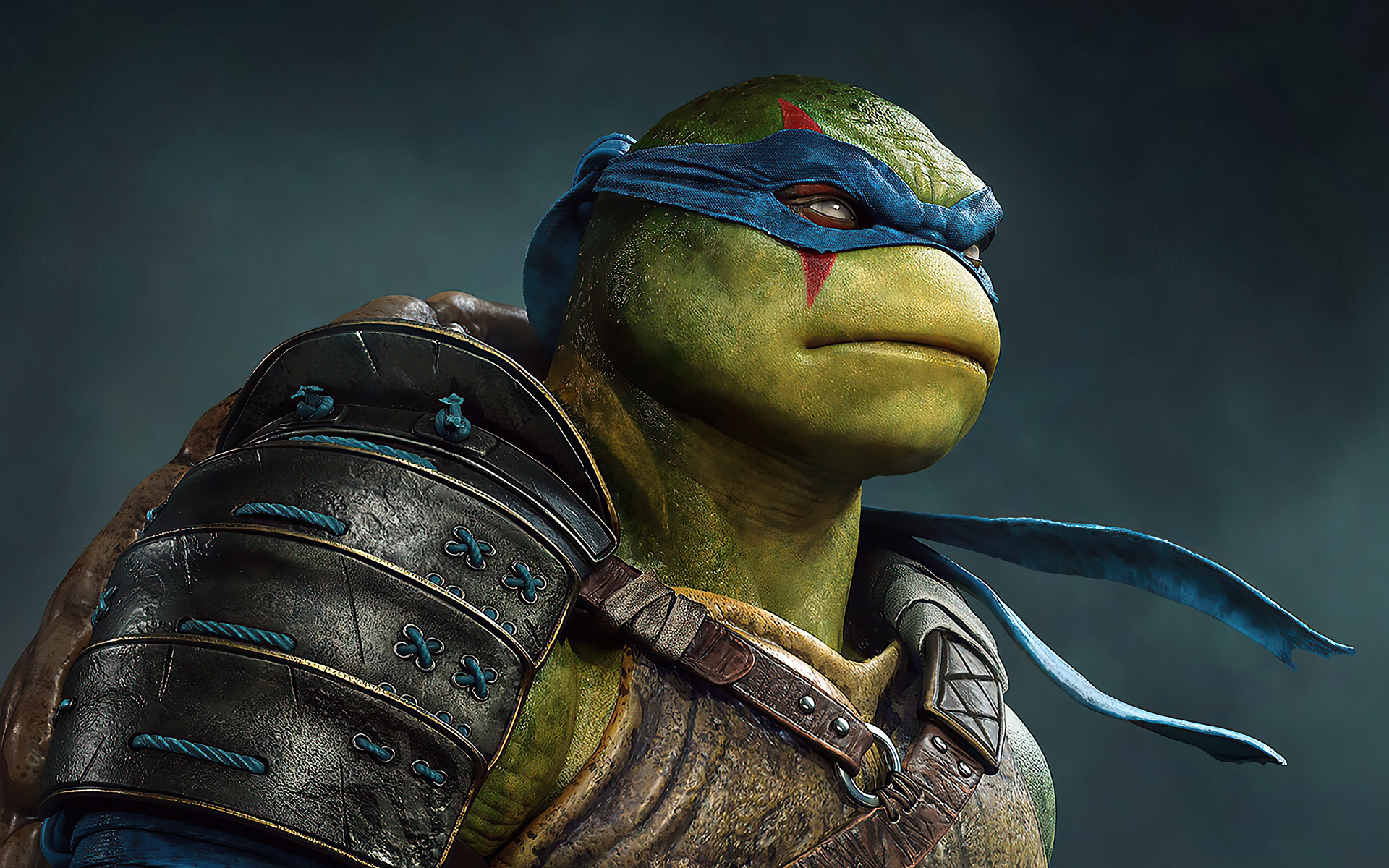leonardo-ninja-turtle-4k-u3.jpg