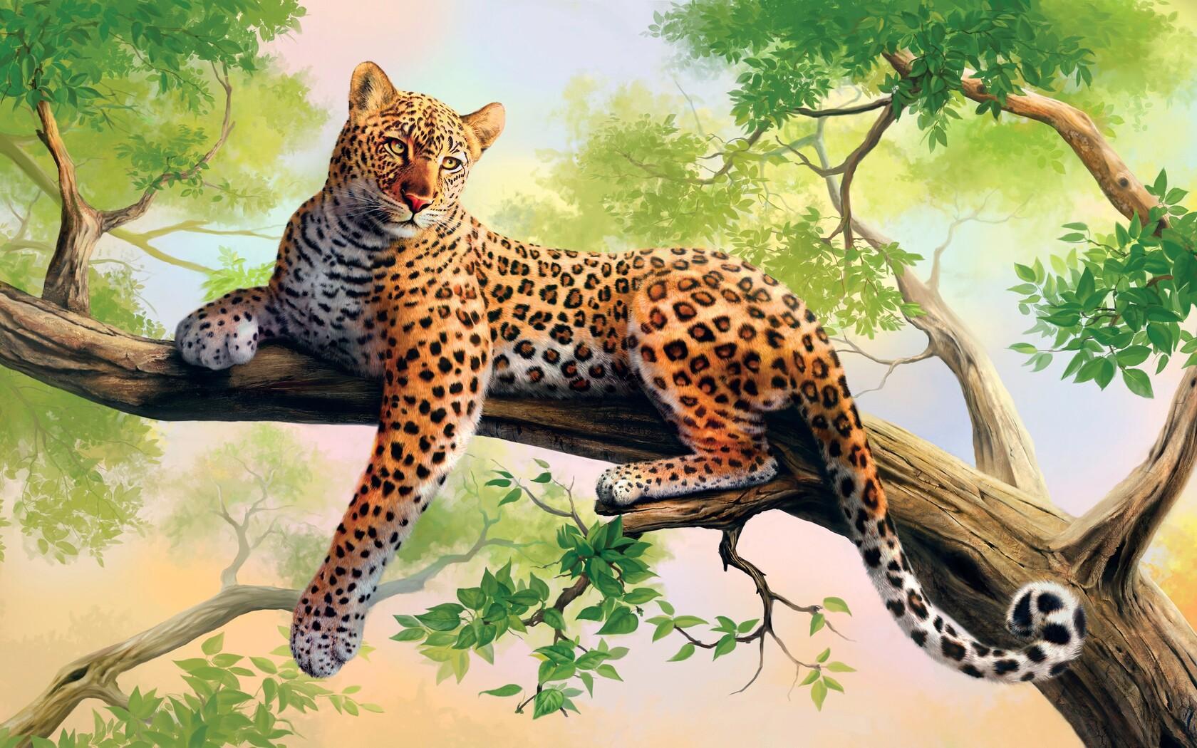 leopard-art-hd.jpg