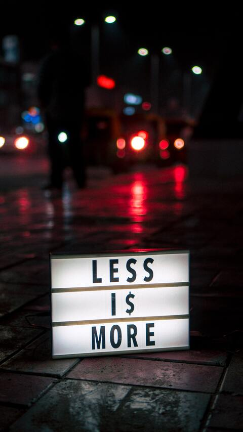 less-is-more-46.jpg
