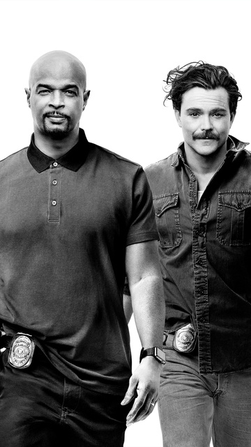 lethal-weapon-2017-31.jpg