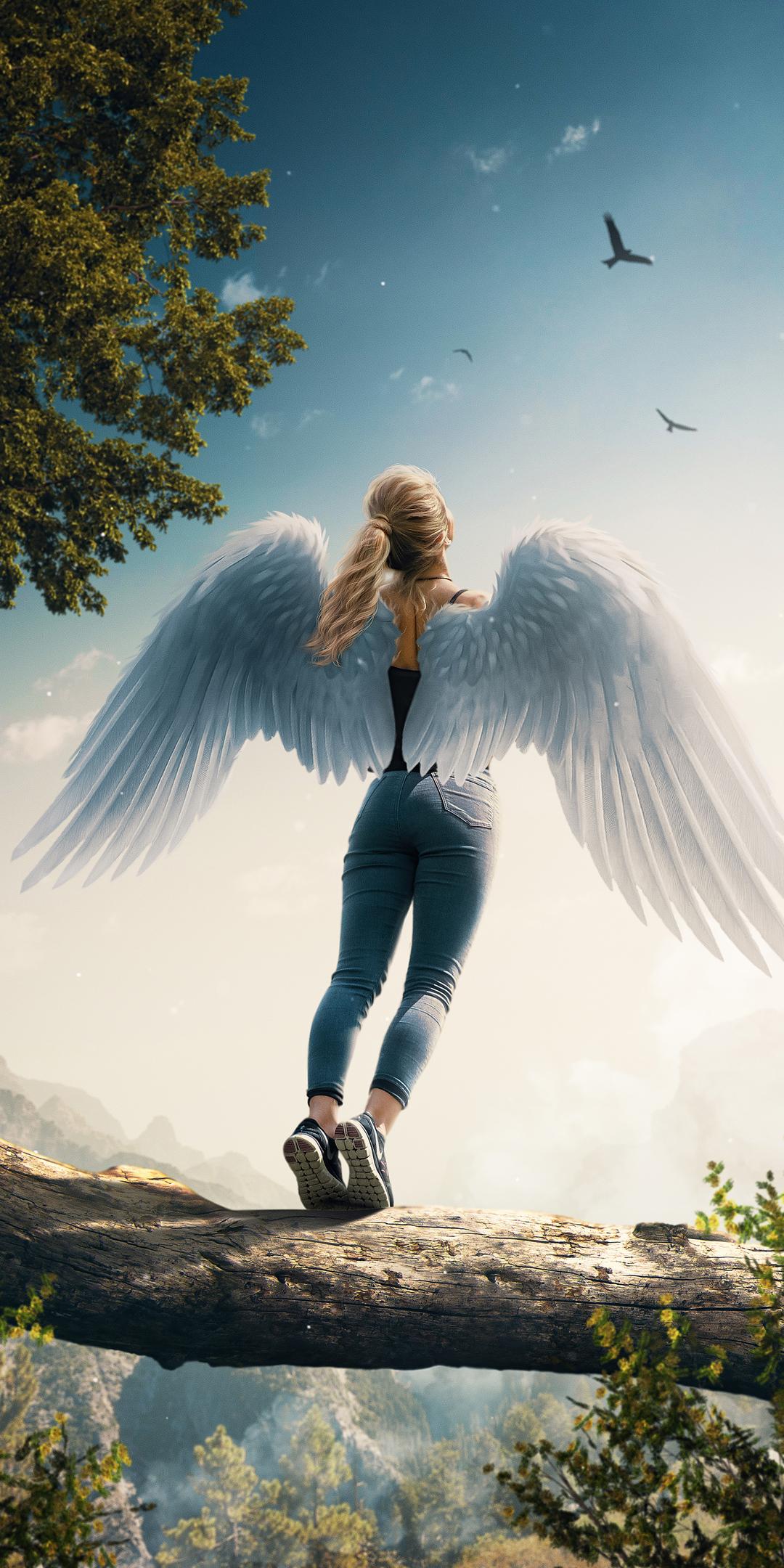 lets-fly-angel-girl-4k-5z.jpg