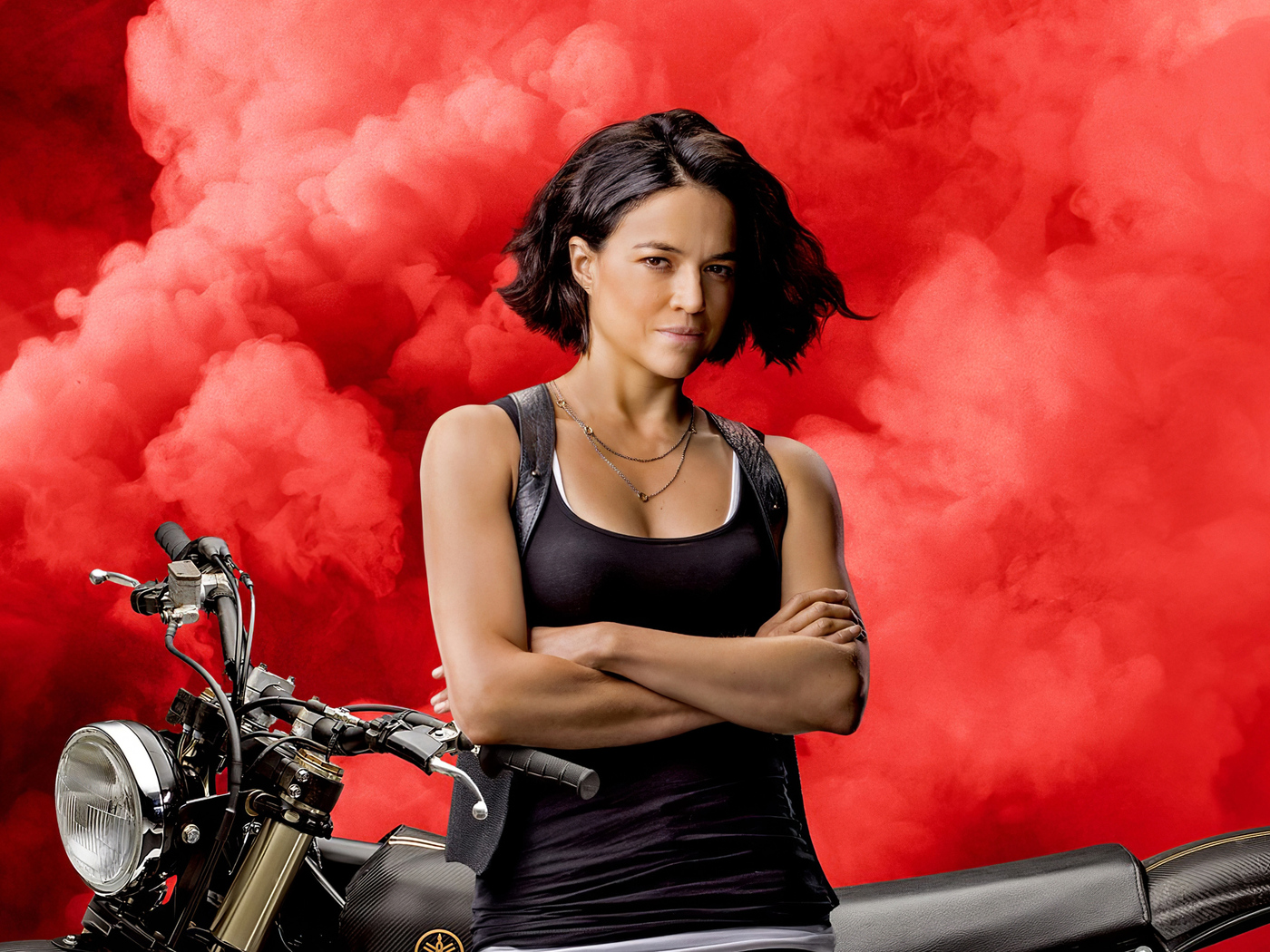 letty-ortiz-in-in-fast-and-furious-9-2020-movie-1o.jpg