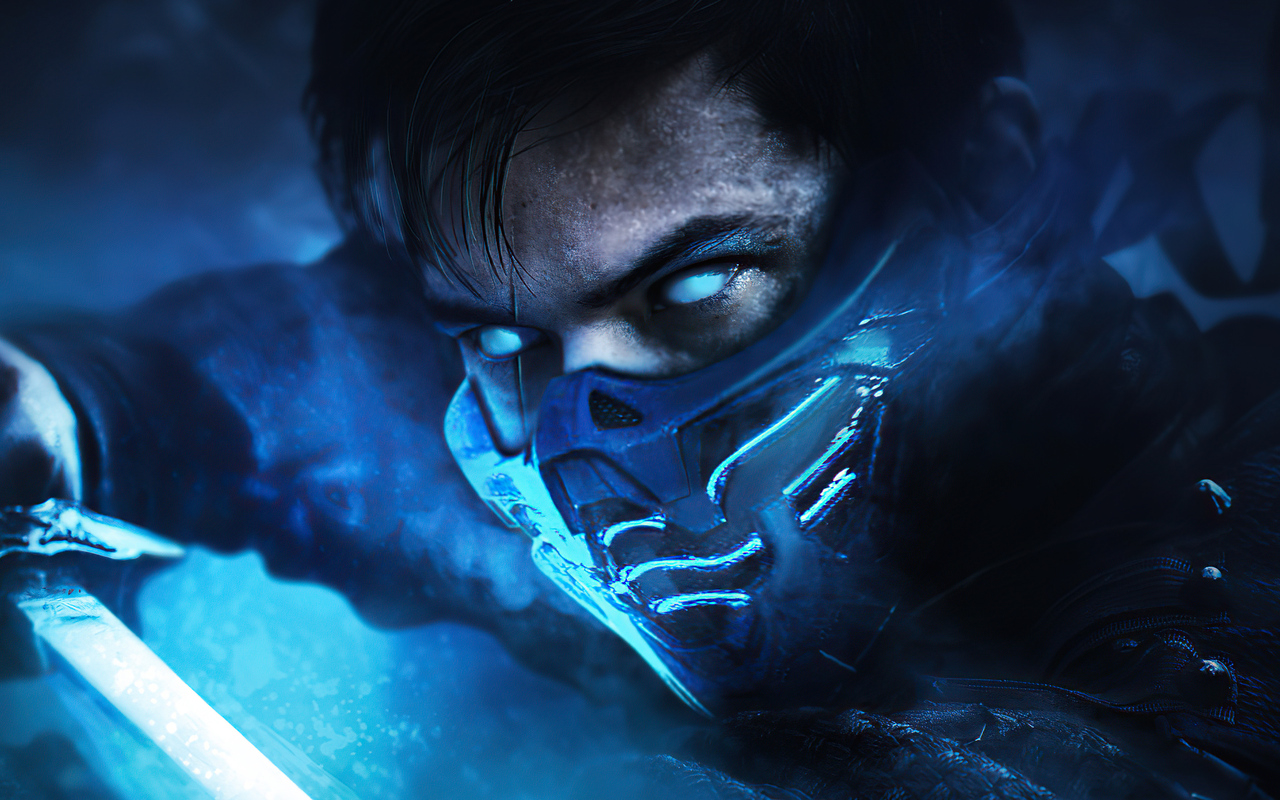 lewis-tan-as-sub-zero-mortal-komabt-movie-4x.jpg