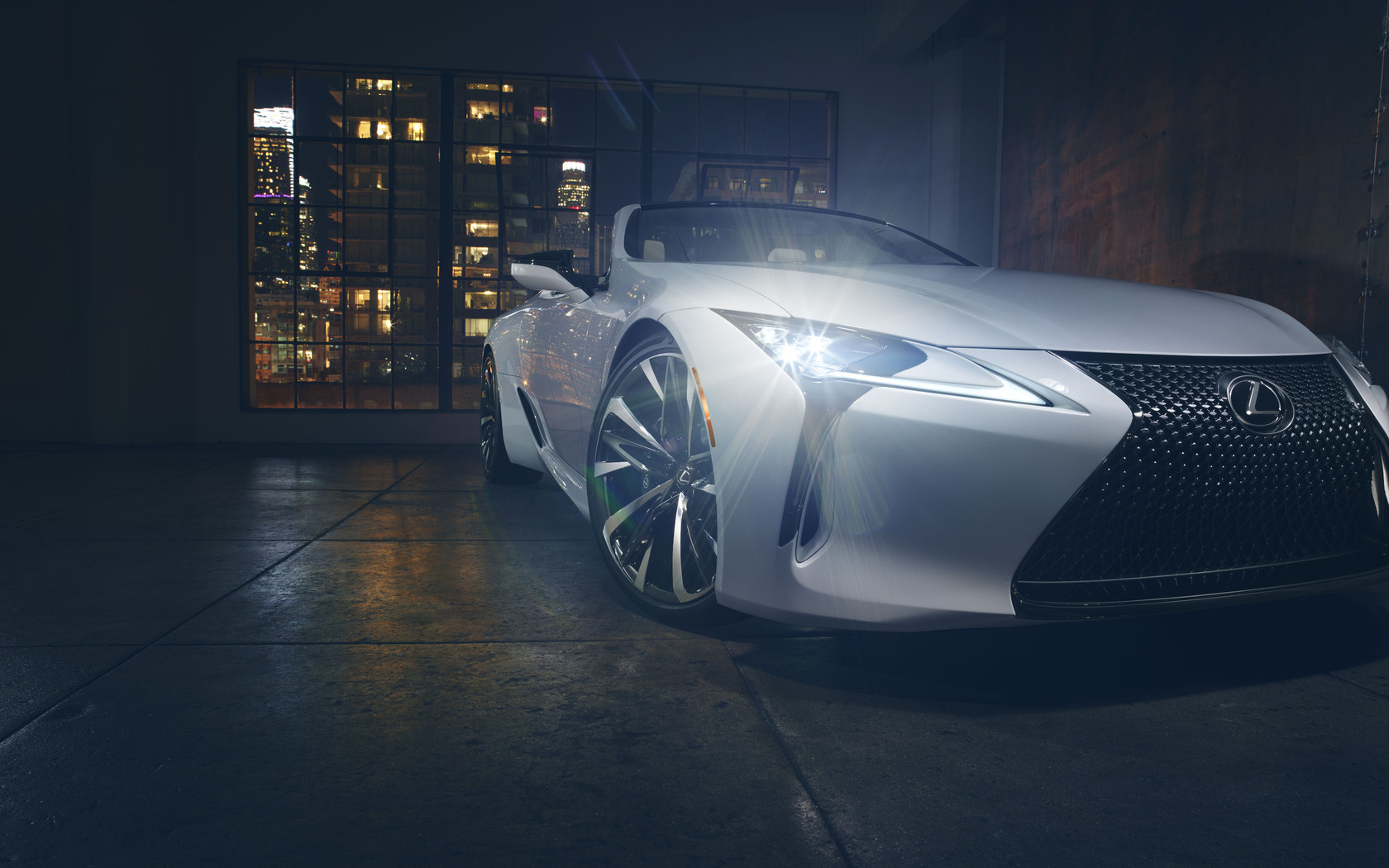 lexus-lc-convertible-concept-2019-12k-ni.jpg