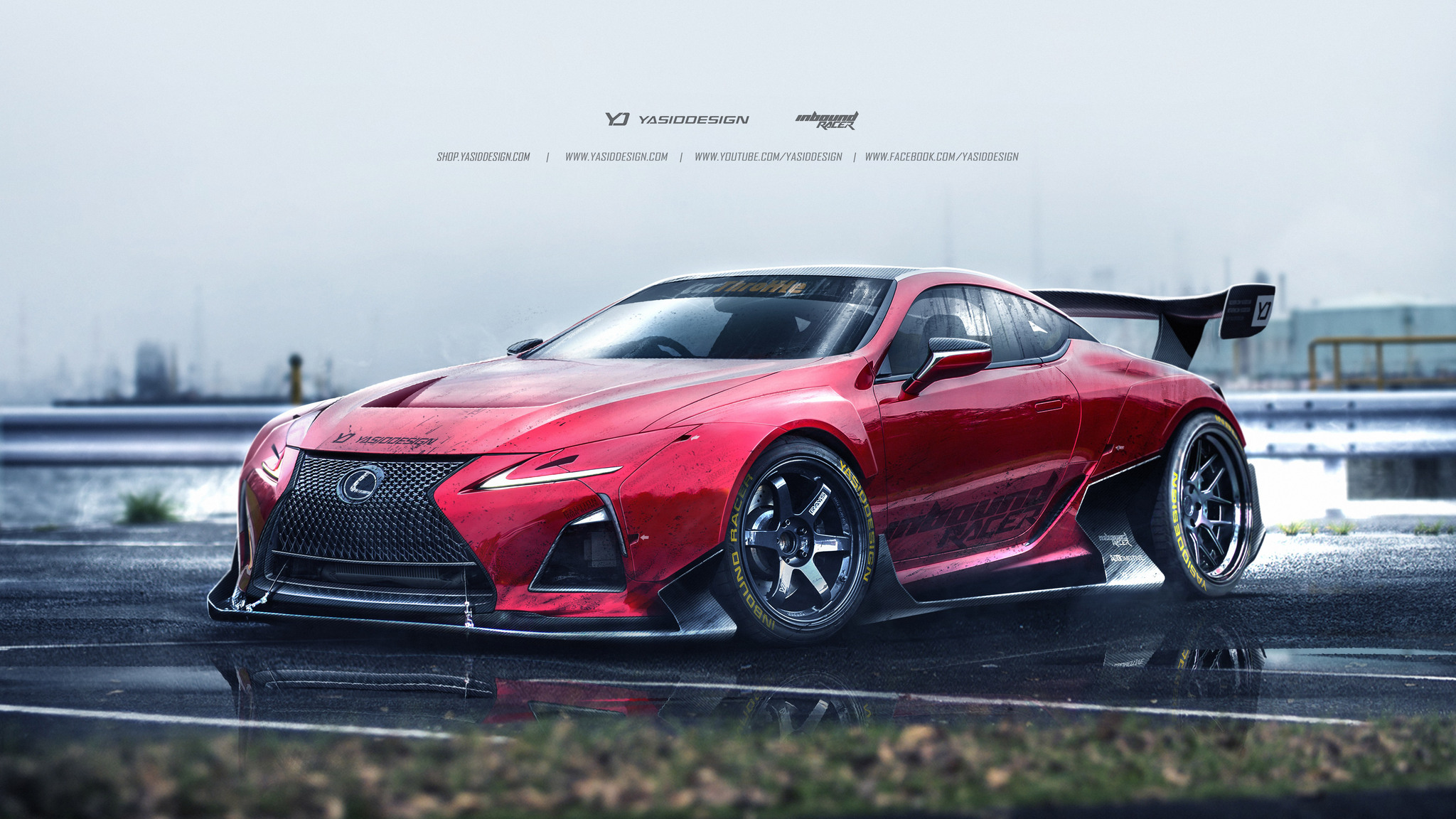 lexus-lc500-fan-design-4k.jpg