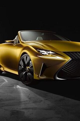 lexus-lf-c2-concept-car.jpg