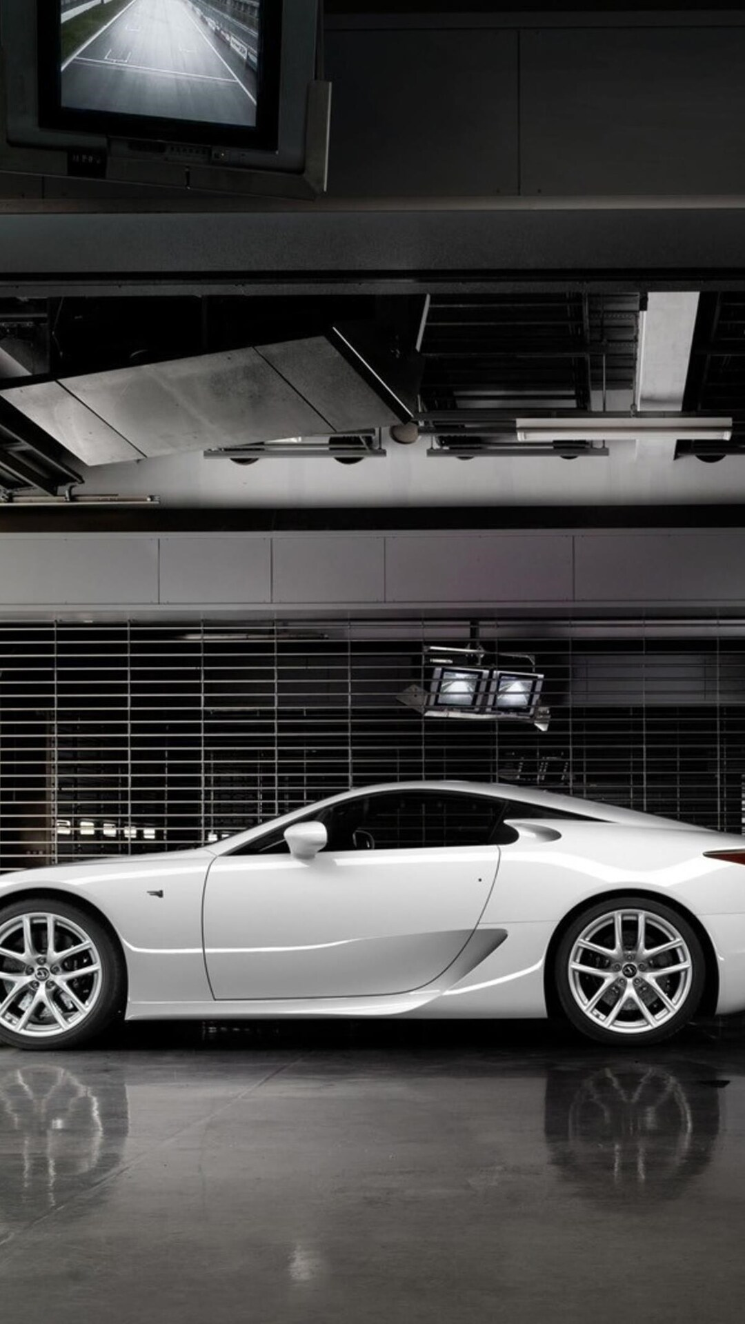 lexus lfa iphone wallpaper. lexuslfajpg lexus lfa iphone wallpaper