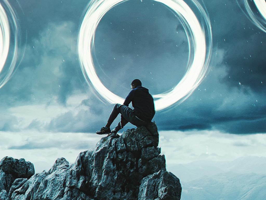 life-circles-vh.jpg