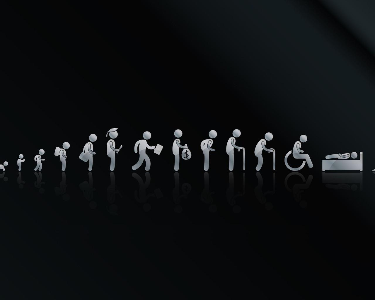 life-cycle-artwork-sd.jpg