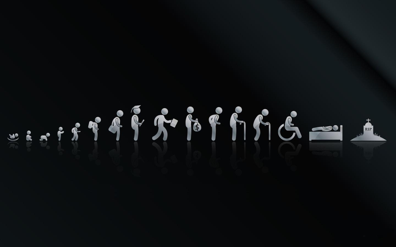 life-cycle-minimalism-pic.jpg