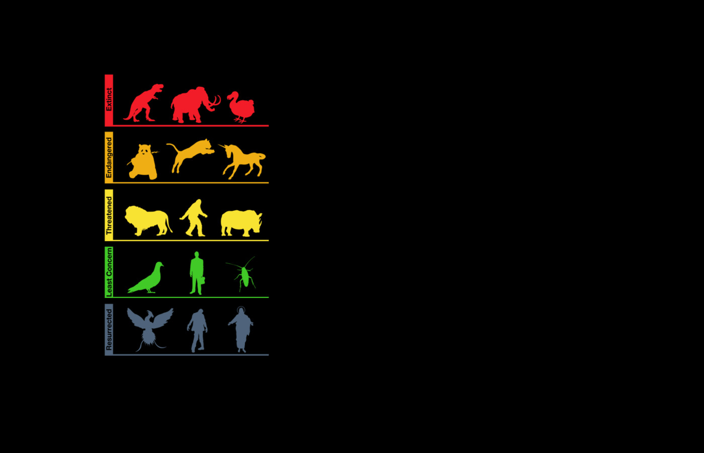 life-evolution-minimalism-pic.jpg