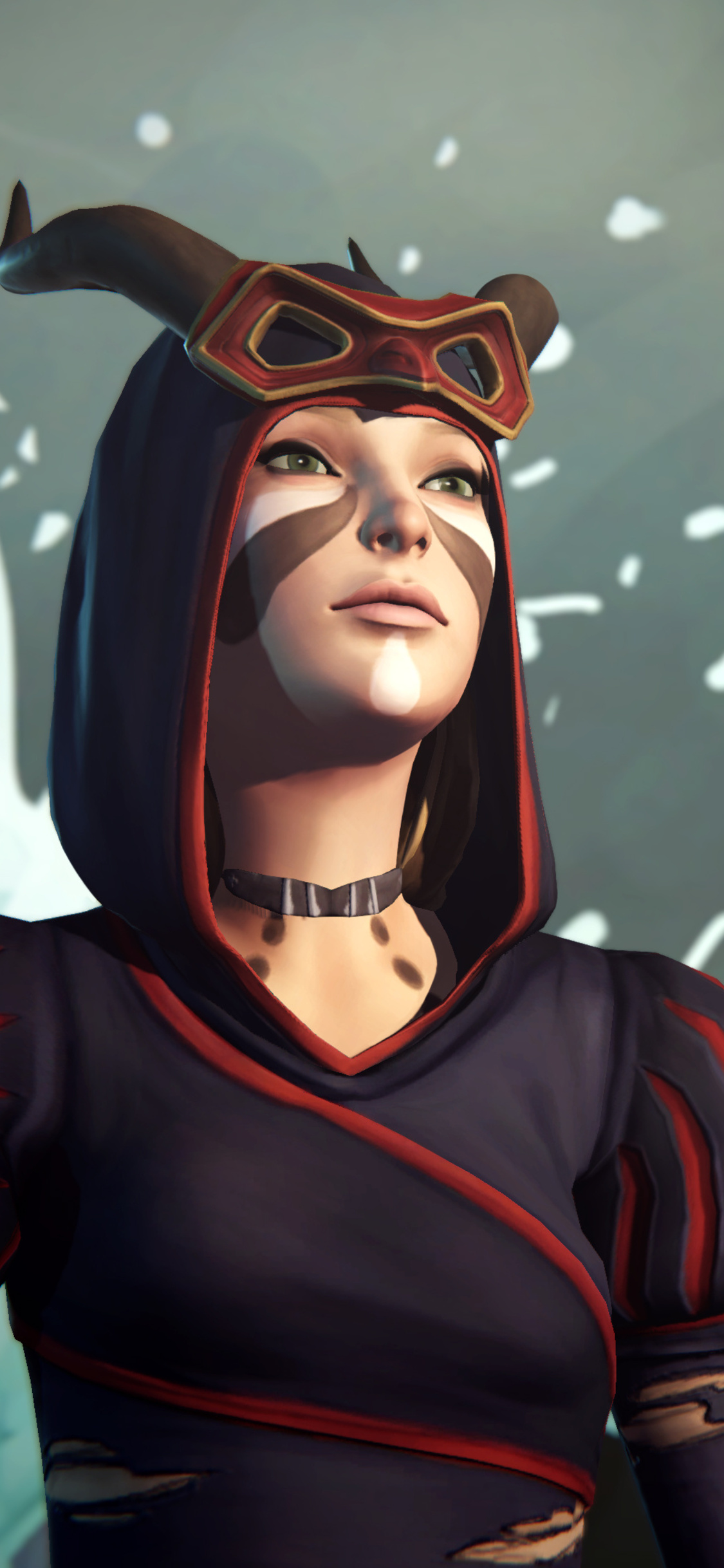 1125x2436 Life Is Strange Before The Storm 4k Iphone Xs Iphone 10