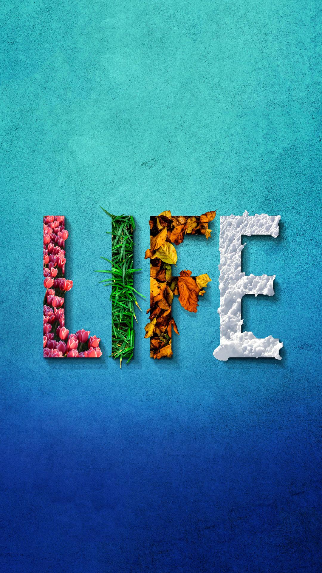 life-typography-8k-sv.jpg