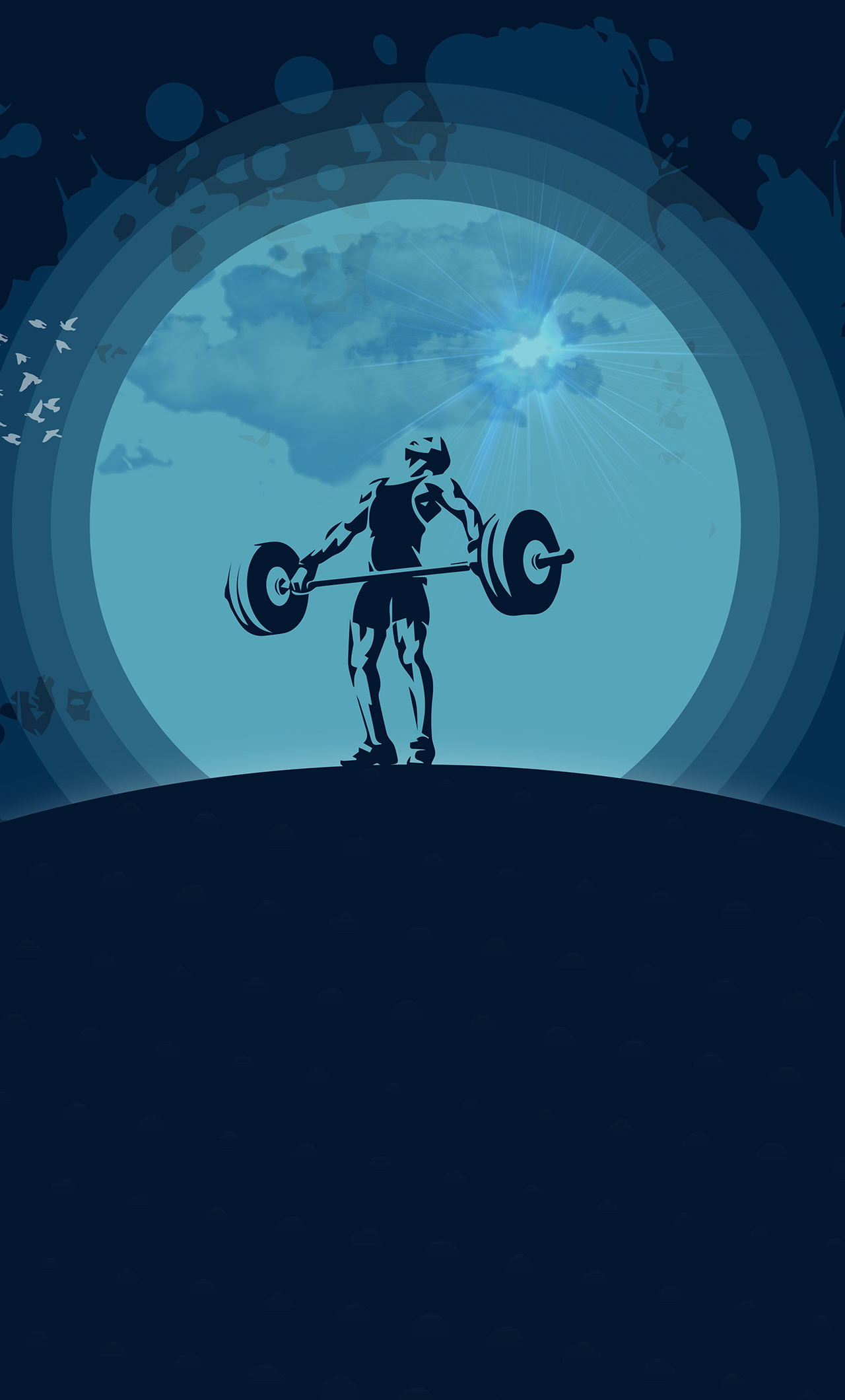 lifter-silhouette-moonlight-vector-illustration-1q.jpg