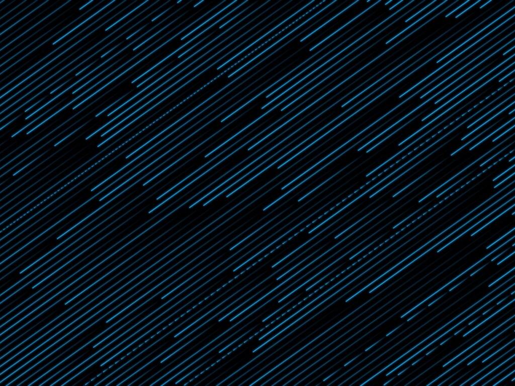 light-blue-stripers-ap.jpg