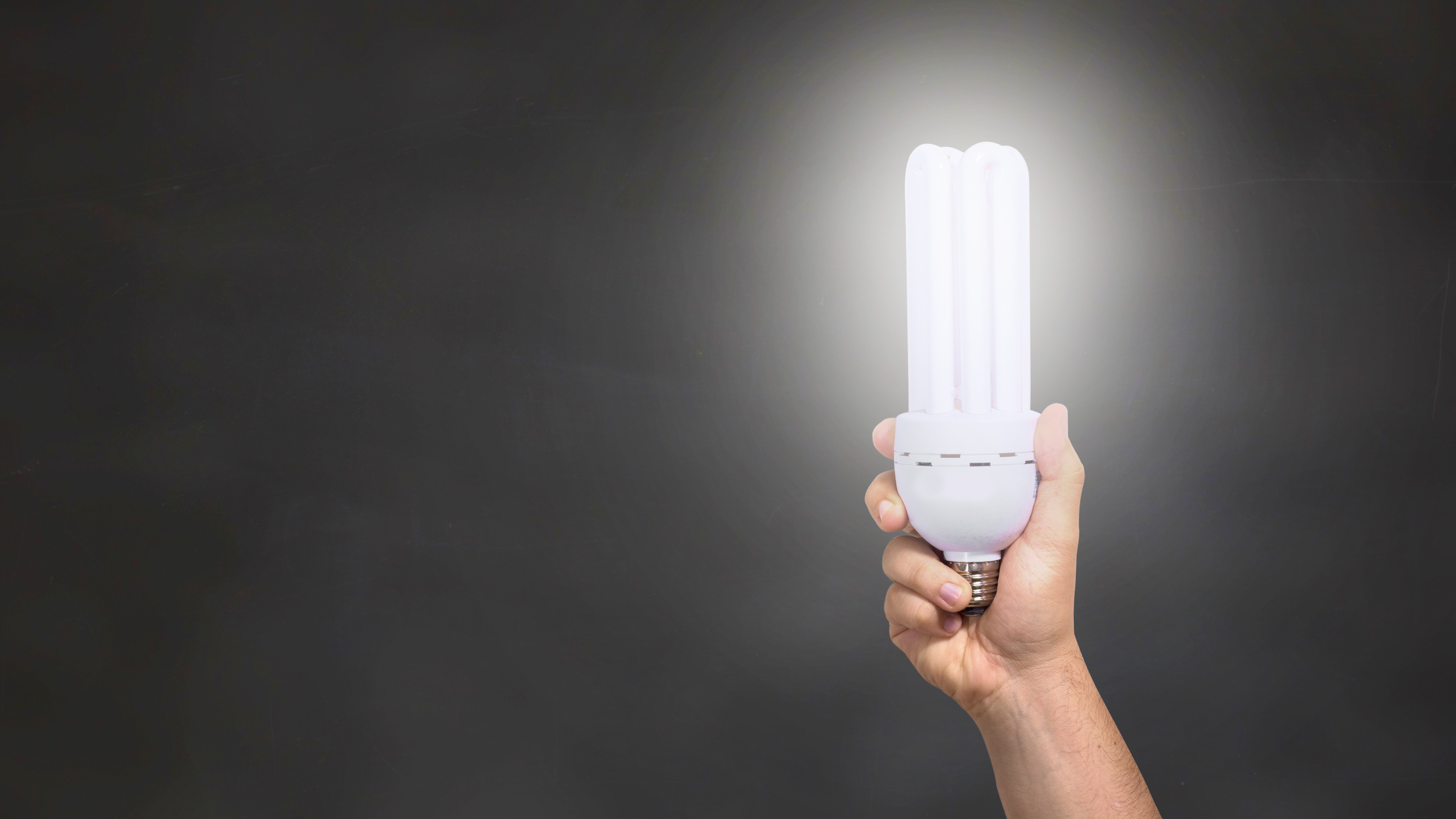 light-hand-idea-8e.jpg