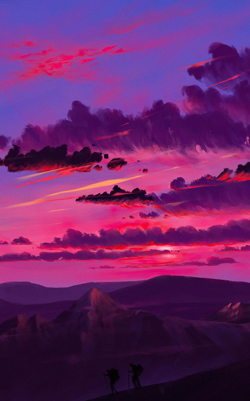 light-of-dawn-2m.jpg