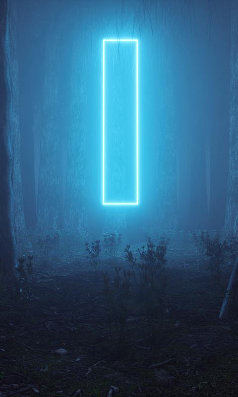 light-portal-in-forest-4k-73.jpg