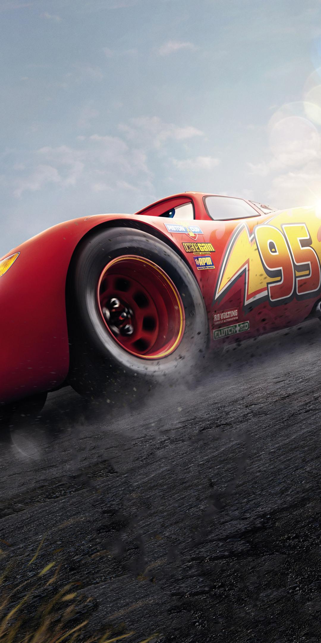 lightning-mcqueen-cars-3-hd-er.jpg
