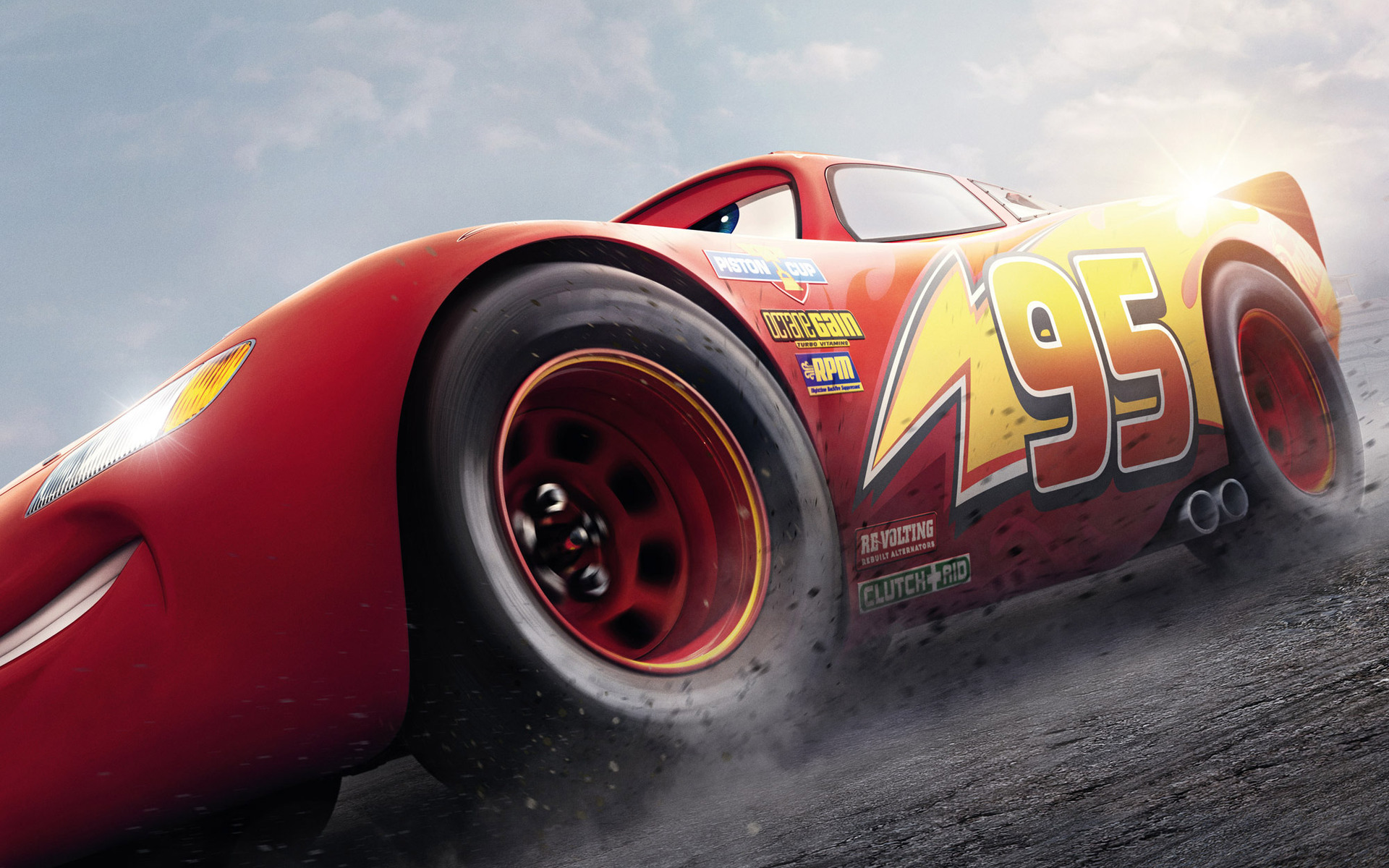 lightning-mcqueen-cars-3-hd-er.jpg