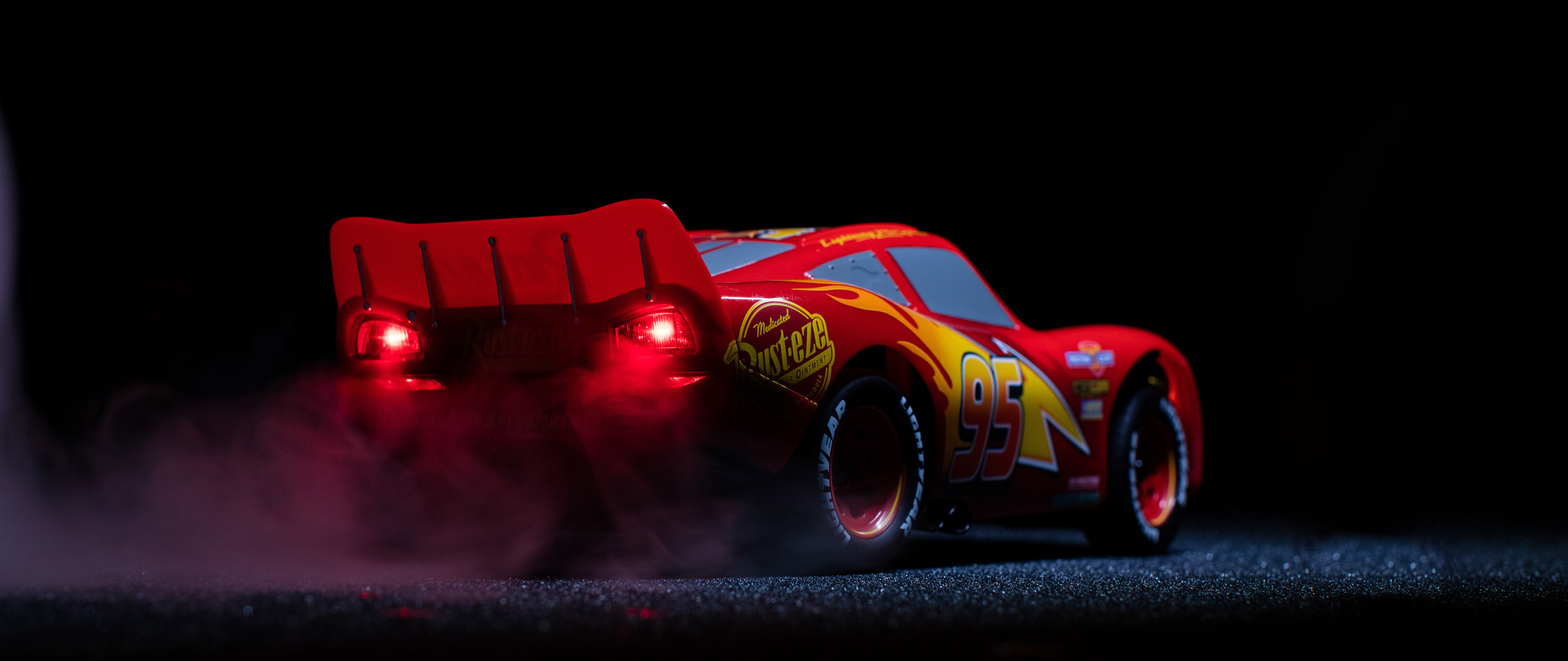 disney cars hd wallpapers - photo #29