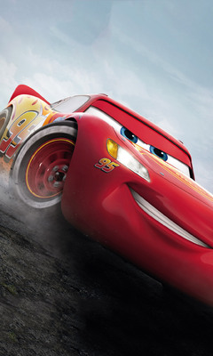 lightning-mcqueen-cars-3-sd.jpg